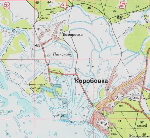 """,""korobovka.at.ua"